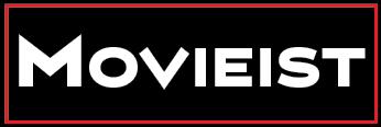 Movieist.com
